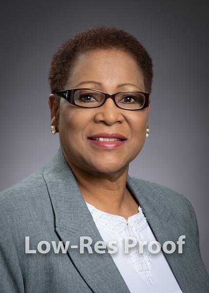 Pam Buchanan Proofs
