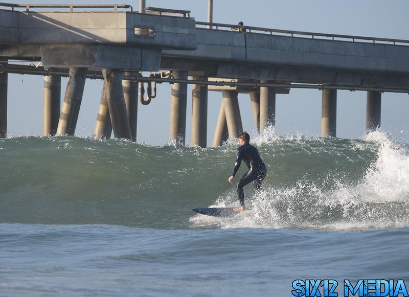Venice Beach Pier Surf-57.jpg