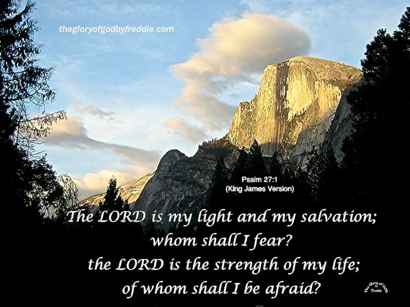 Psalm 27-1 free.jpg