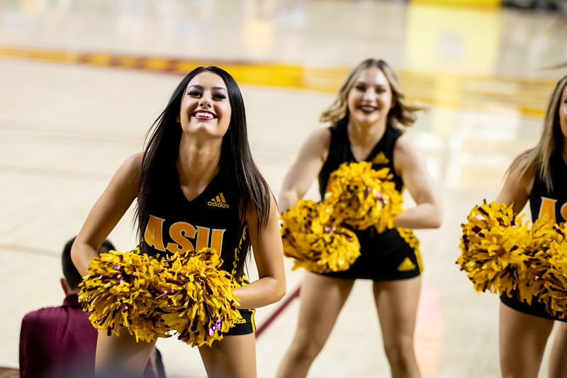 ASU_Womens_Basketball_050.jpg