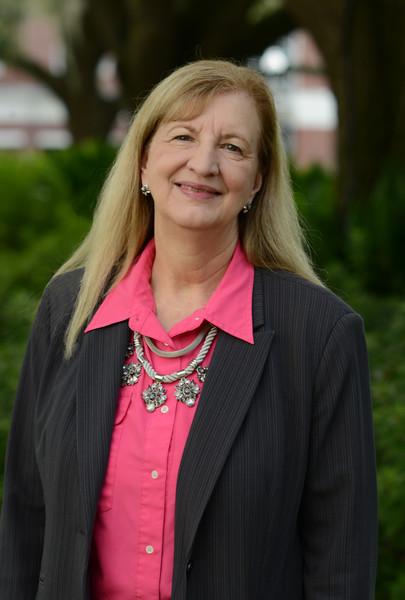 Dr. Audrey Kelleher.jpg