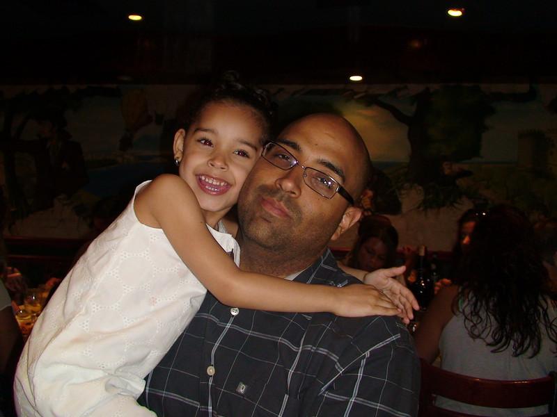 2008 - Mia and Erics Celebrartions 119.jpg