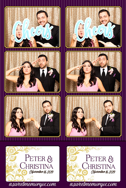 Wedding Entertainment, A Sweet Memory Photo Booth, Orange County-528.jpg