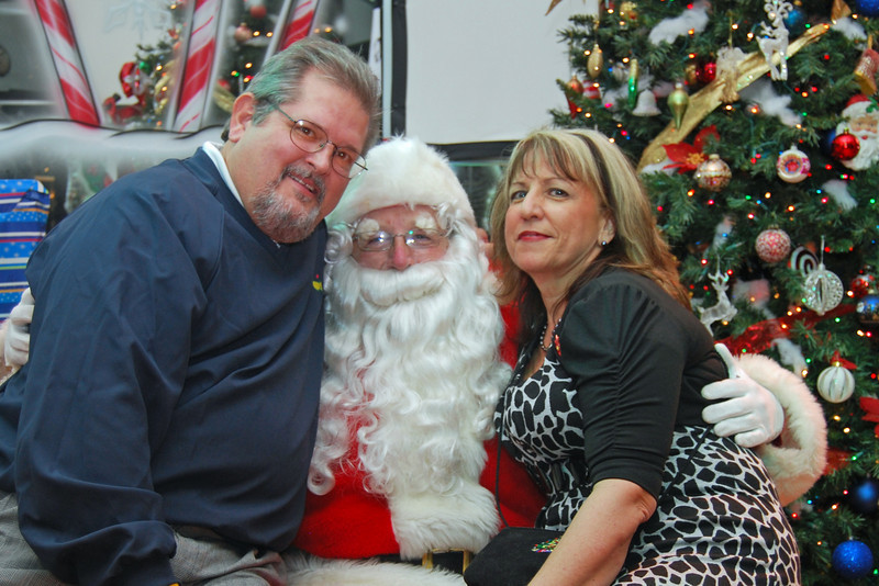1255 2010 Ron Rice Christmas Party.jpg