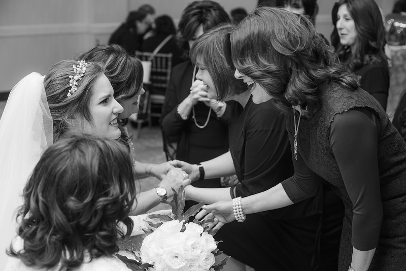 Miri_Chayim_Wedding_BW-454.jpg