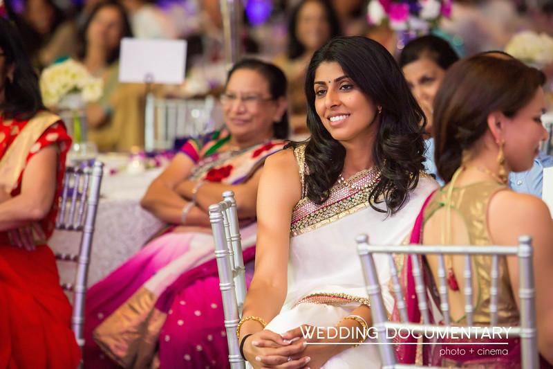Rajul_Samir_Wedding-1056.jpg