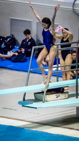 2018 UIL 5A State Swimming & Diving Championship-131.jpg