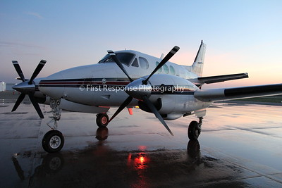 First Flight/ Image considerations.