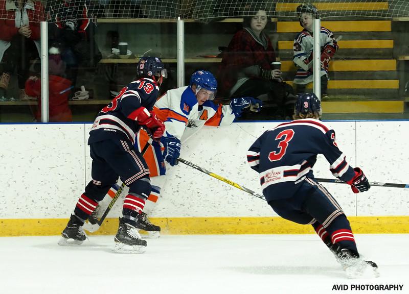 Okotoks Bisons vs High River Flyers Feb3 (47).jpg