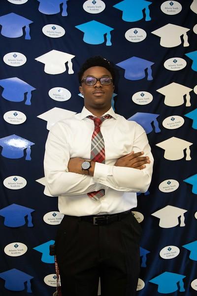 AYA_Graduation2019-12.jpg