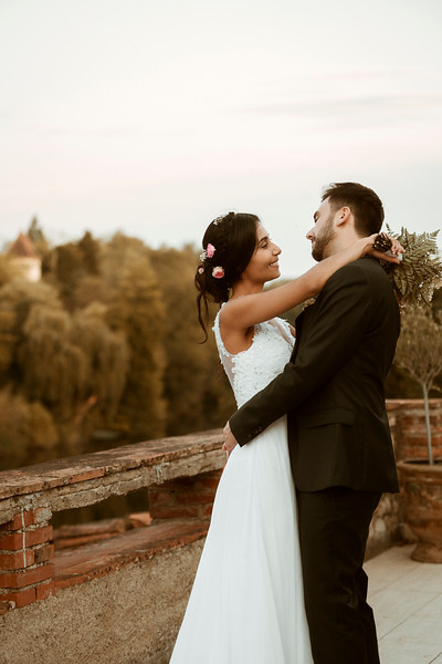 Awardweddings.fr_Maria and Vladimir_0760.jpg