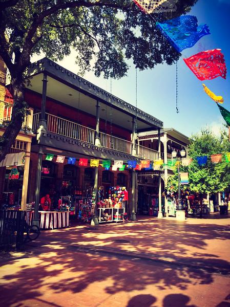 Historic Market.jpg