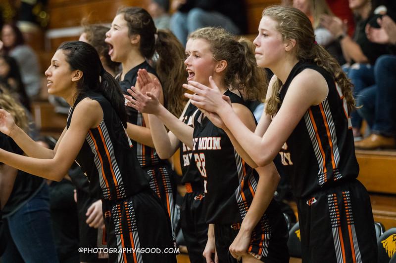 Varsity Girls 2017-8 (WM) Basketball-0159.jpg