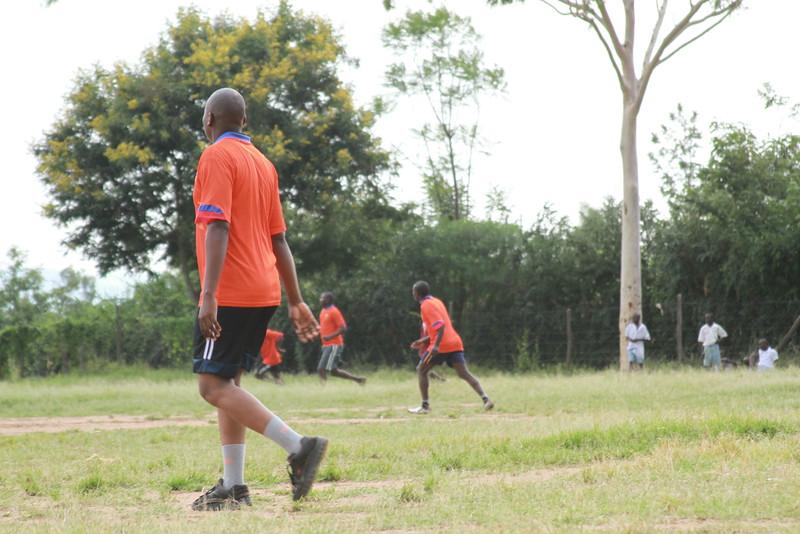 Kenya Part1 '15 2151.JPG