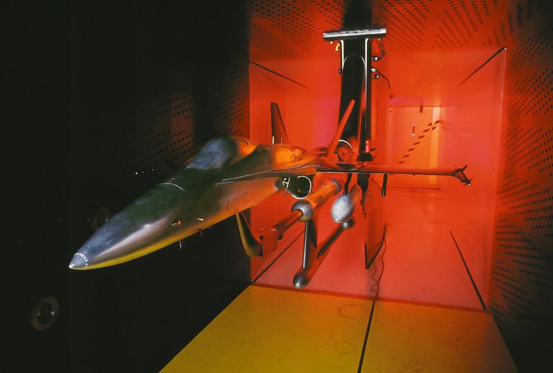 NRC-3sonic-tunnel - Harry Turner, NRC Photo.jpg