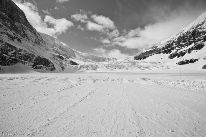 Icefields-11.jpg
