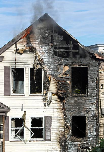 lawrence fire 62122.jpg