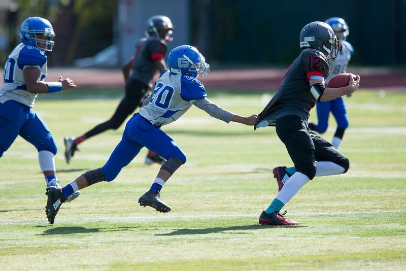 Grant Youth Football 92615_163.JPG