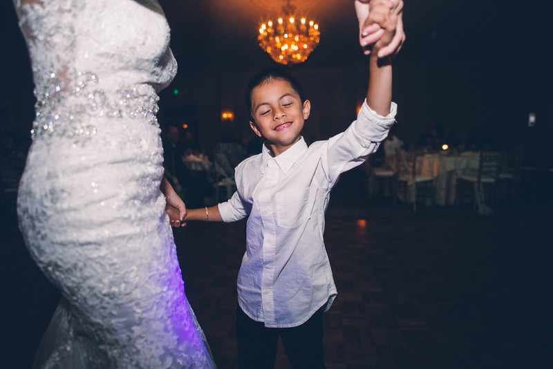Philadelphia Wedding Photographer - Bernreuther-672.jpg