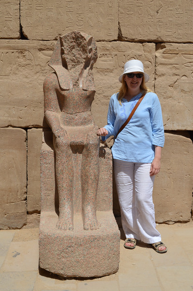 30472_Luxor_AB at Karnak Temple.JPG