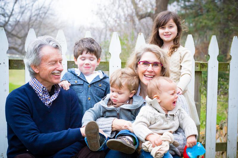Ramsay Exetnded Family (81).jpg