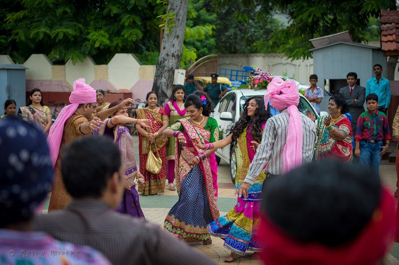 Wedding Day-2_xqd (Jay Pooja)-102.jpg
