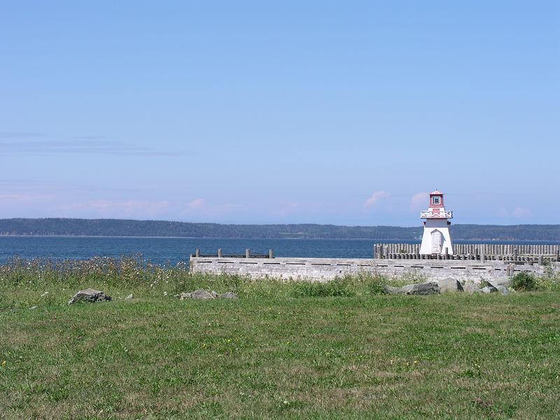 Maine2005 119.JPG