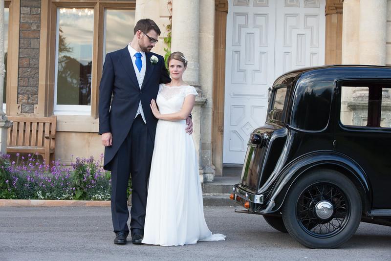 1107-beth_ric_portishead_wedding.jpg