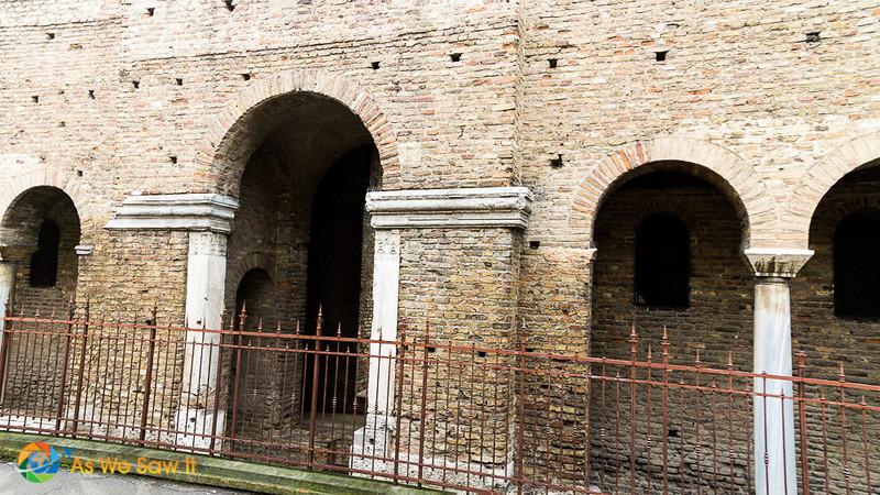 Ravenna-02602.jpg