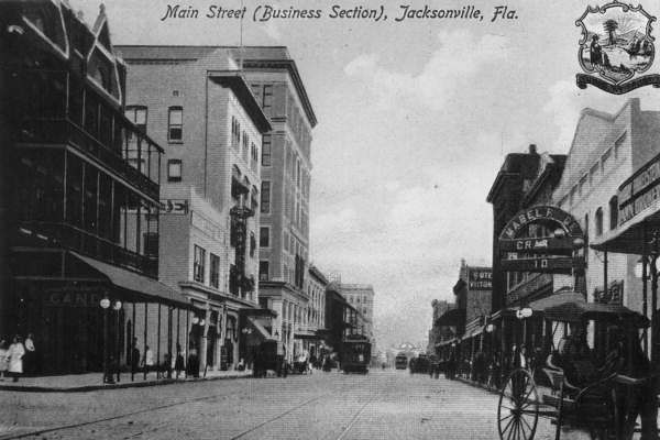 Main-1910s.jpg
