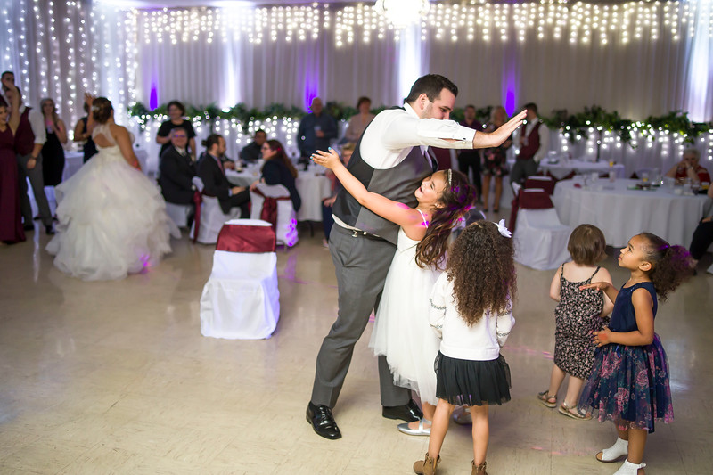 Marissa & Kyle Wedding (640).jpg