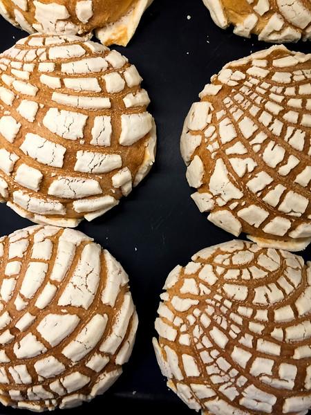 bakery 3-2.jpg