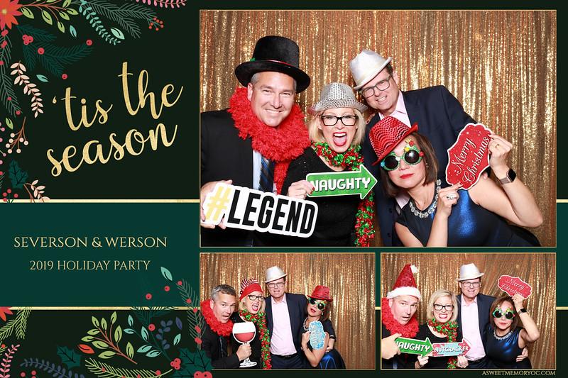 Corporate Holiday Party, Newport Beach-178.jpg