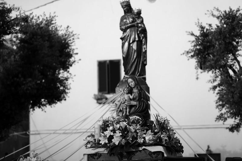 Madonna di Ceri
