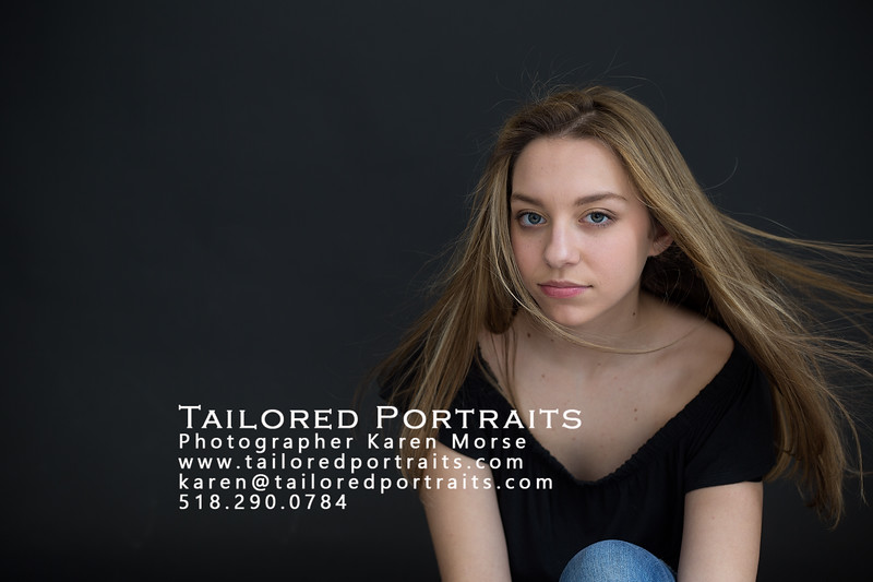 TailoredPortraitsAKEteens-001-183-Edit.jpg