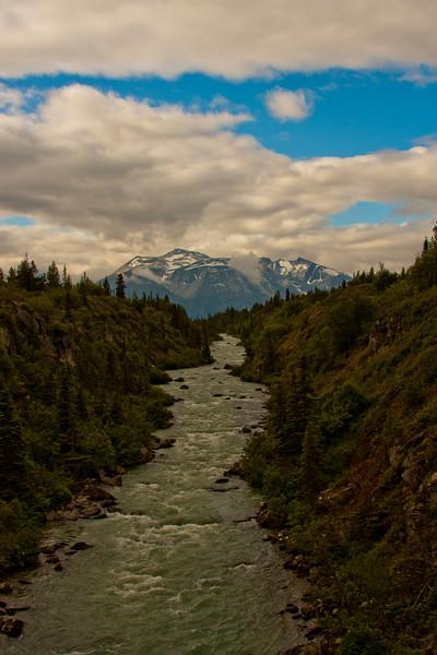 Pacific Canda And Alaska-6.jpg