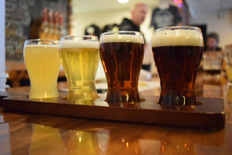 Fairfield Craft Ales (5).jpg