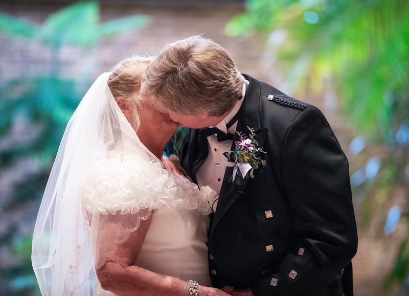 Kissing at the Altar.jpg