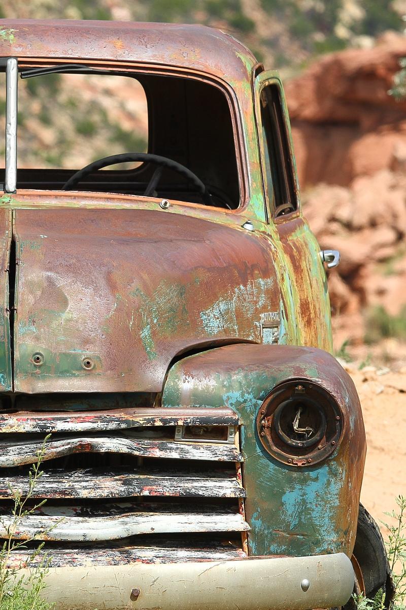 IMAGE: https://photos.smugmug.com/photos/i-LnbBpZt/1/c47ea2d5/X3/i-LnbBpZt-X3.jpg