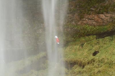 Iceland - September 2012