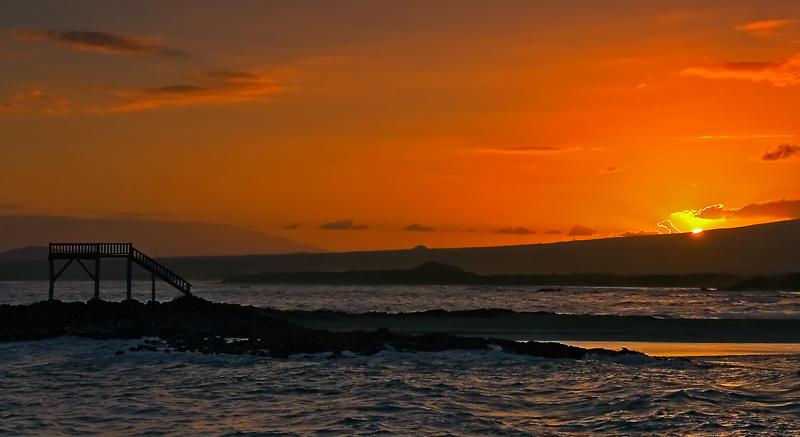 GalapagosSunset#2.jpg