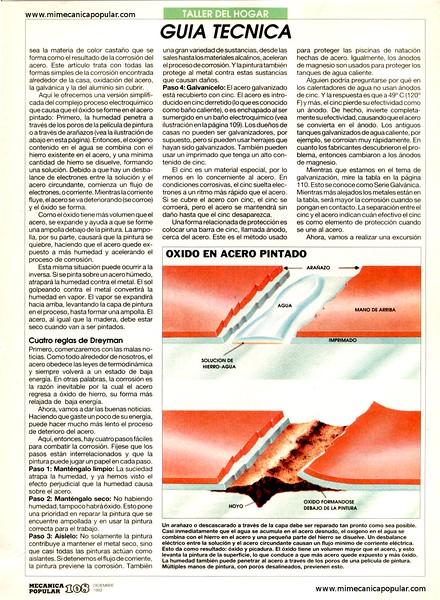 evitando_el_oxido_diciembre_1993-02g.jpg