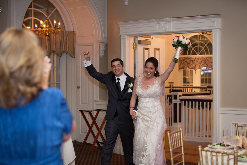 MRN_0981_Loriann_chris_new_York_wedding _photography_readytogo.nyc-.jpg.jpg