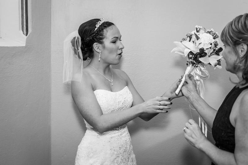 Jennie & EJ Wedding_00144-BW.jpg