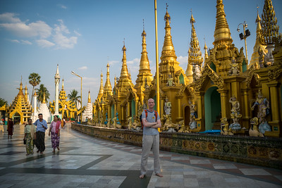 2015-02-05-Myanmar-1.jpg