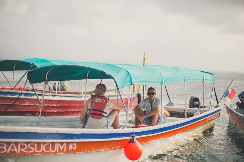 San Blas Panama-4.jpg