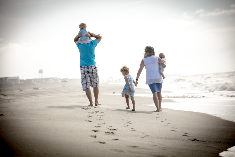 Family Beach Photography (168 of 380).jpg