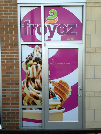 Froyoz 2013-10-02