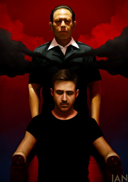 ian-loginov-only-god-forgives.jpg