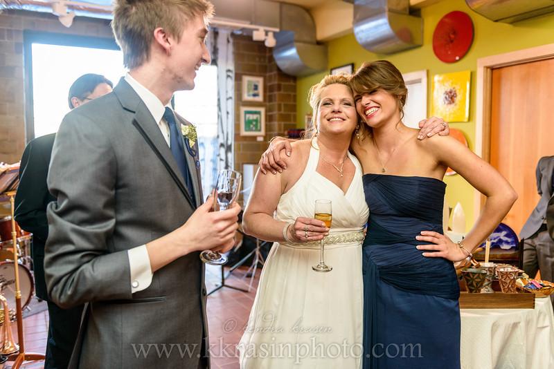 Wedding-886.jpg